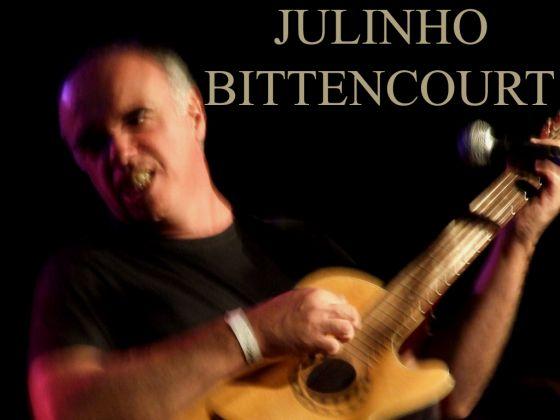 Julinho