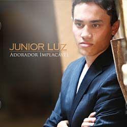 Junior Luz