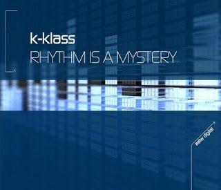 K-Klass