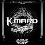 10th Anniversary Platinum Remixes