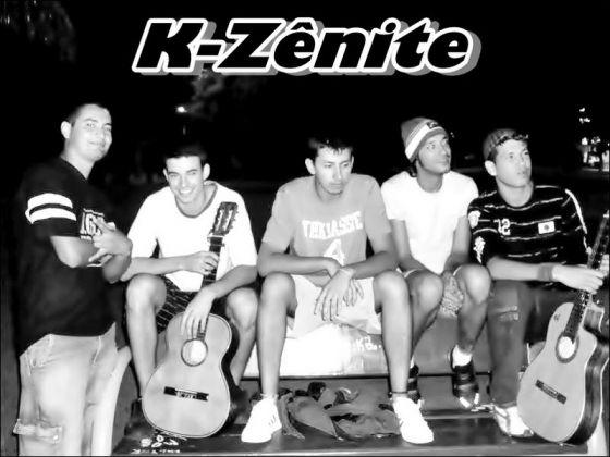K-Zênite