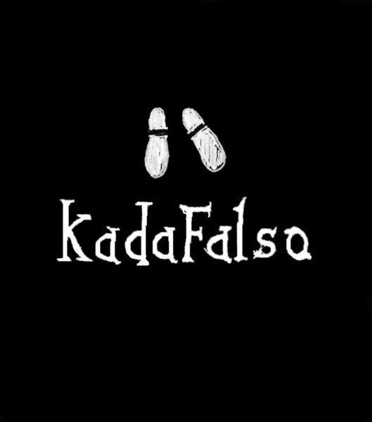 Kadafalso