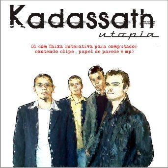 Kadassath