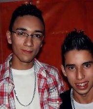 Kaick & Felipe