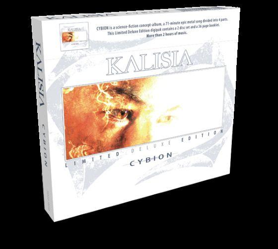 Kalisia
