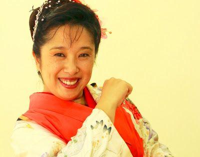 Karen Ito