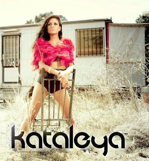 Kataleya
