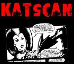 Katscan