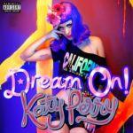 Teenage Dream - Deluxe Dream Oh!