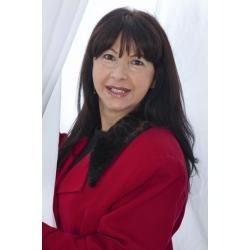 Kaytha Marcelino