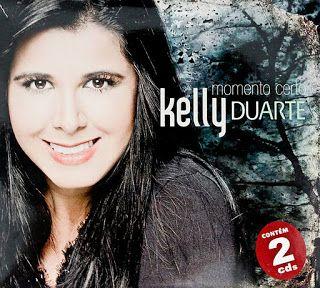 Kelly Duarte