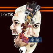 L-Vokal