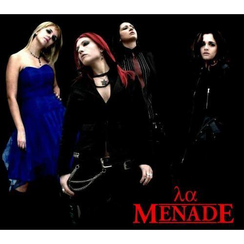 La Menade