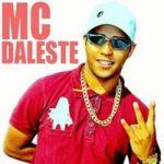 Mc Daleste
