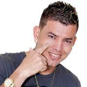 MUSICAS DO MAGRINHO MC BAIXAR TODAS