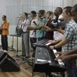 Ministério AvivaH