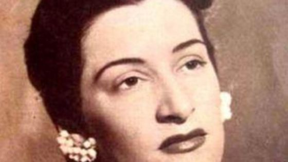 Nora Ney