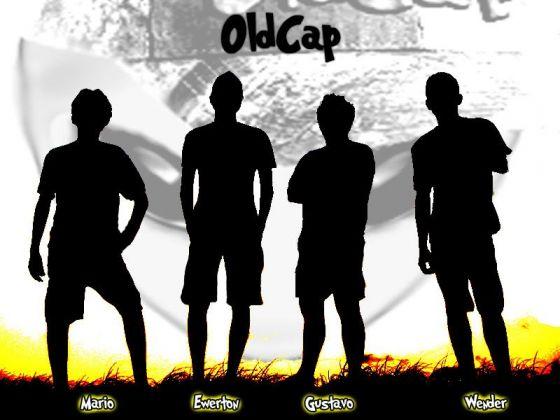 OldCap