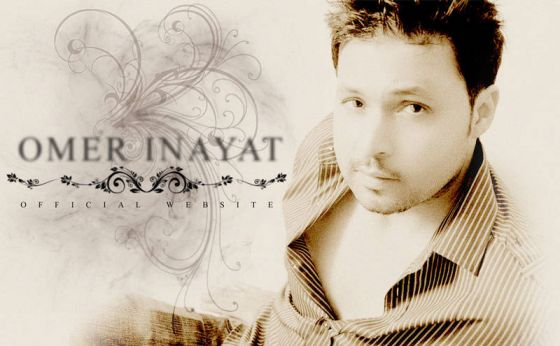 Omer Inayat
