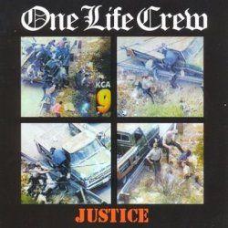 One Life Crew