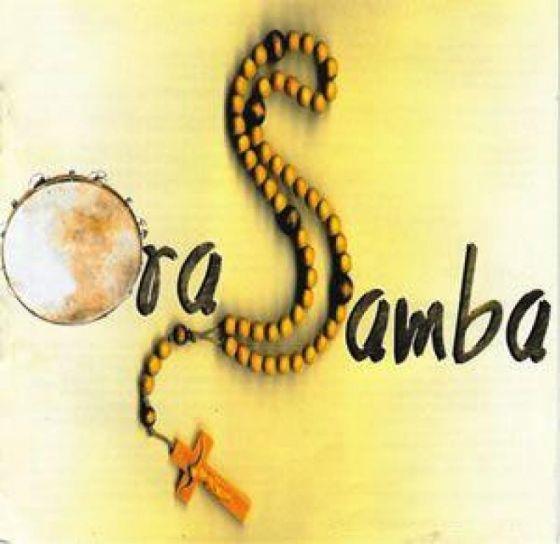 Orasamba
