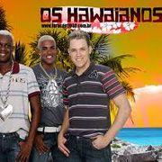 eu sou brasileiro os hawaianos