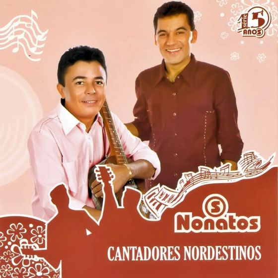 Os Nonatos