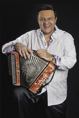 Osvaldo Ayala