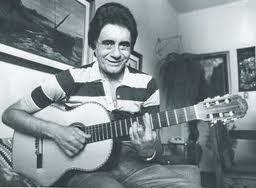Oswaldo Fahel