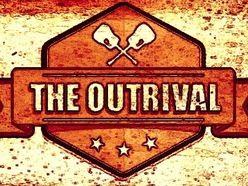 OutRival