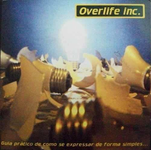 Overlife Inc.