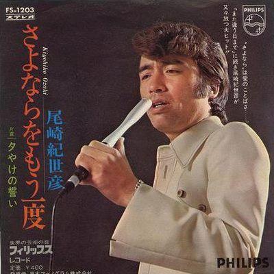 Ozaki Kiyohiko