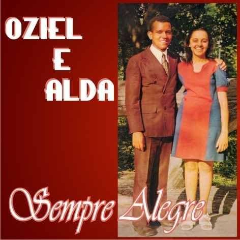 Oziel e Alda
