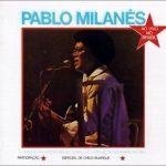 Série Gold: Pablo Milanés ao Vivo no Brasil
