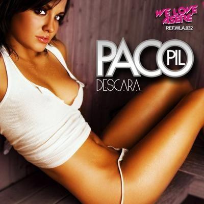 Paco Pil