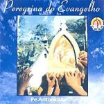 Peregrina Do Evangelho