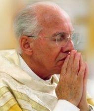Padre Jonas Abib