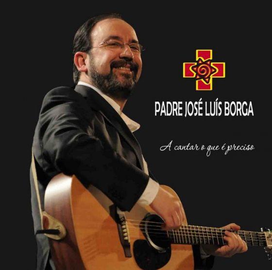 Padre José Luis