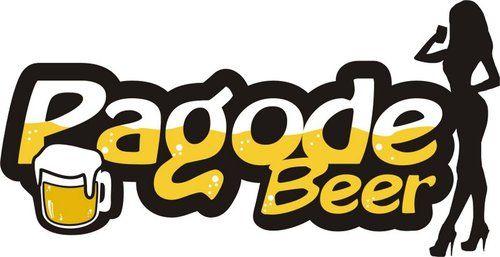 PagodeBeer