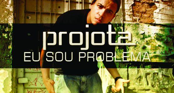 Projota