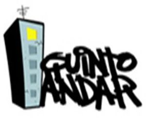 Quinto Andar
