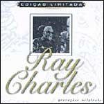Edição Limitada: Ray Charles