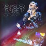 Renascer Praise 17