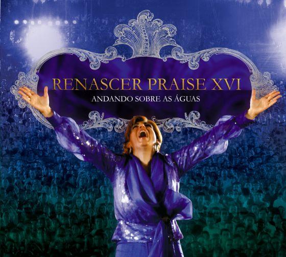 Renascer Praise