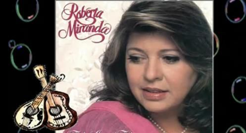 Roberta Miranda