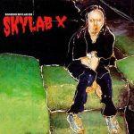 Skylab X