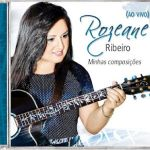 Rozeane Ribeiro