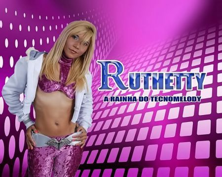 Resultado de imagem para Ruth Etty