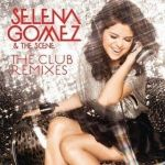 The Club Remixes