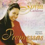 Sofia Cardoso